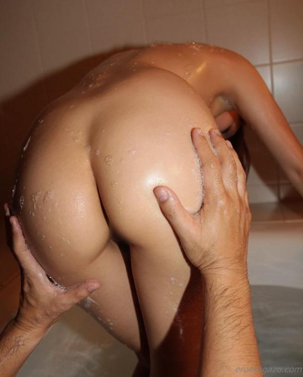 熟女の妖美なセックス画像 艶めくエロス105枚のa091番