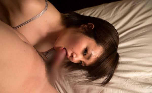 ネットリしつこく舐める熟女のフェラチオ画像50枚の43枚目