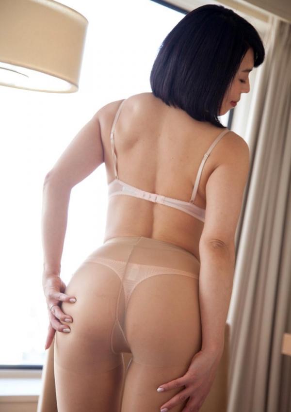 熟女エロ画像 四十路のド淫乱妻が乱れる110枚の012枚目