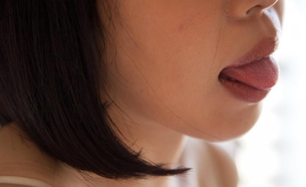 熟女エロ画像 四十路のド淫乱妻が乱れる110枚の017枚目