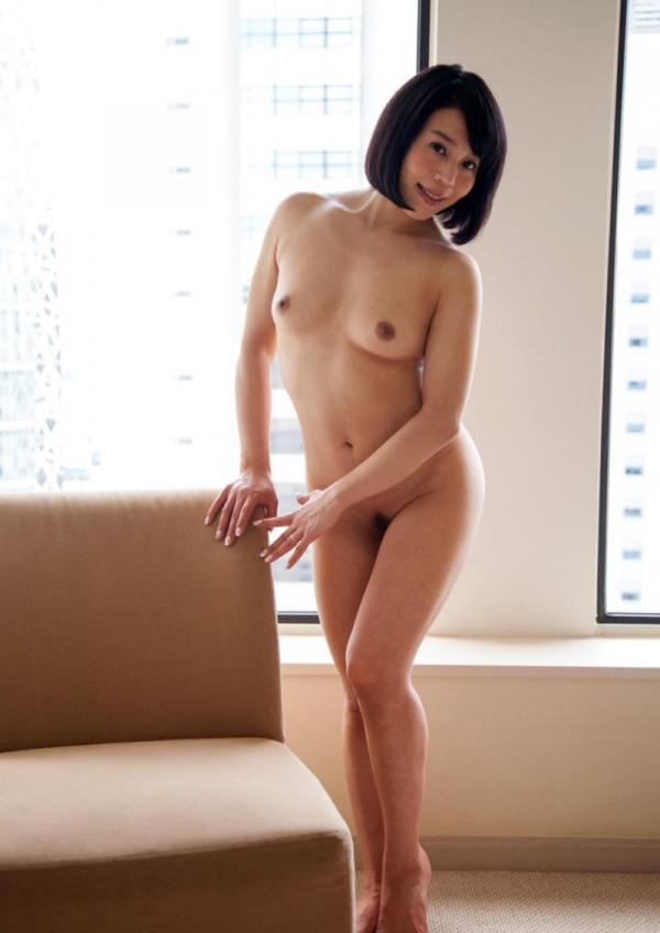 熟女エロ画像 四十路のド淫乱妻が乱れる110枚の027枚目