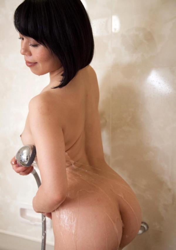 熟女エロ画像 四十路のド淫乱妻が乱れる110枚の109枚目