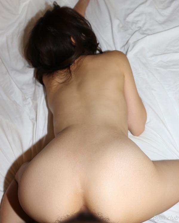 熟女系AV女優 妖艶美女の全裸ヌード画像120枚の012枚目