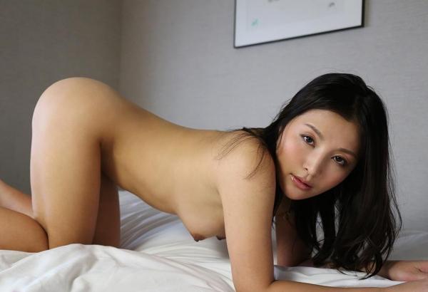 熟女系AV女優 妖艶美女の全裸ヌード画像120枚の019枚目