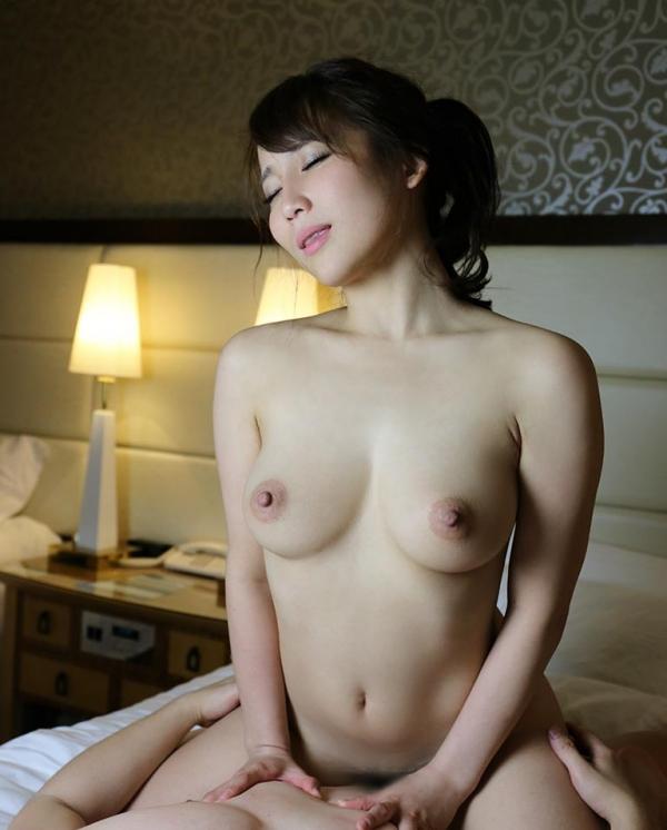 熟女系AV女優 妖艶美女の全裸ヌード画像120枚の045枚目