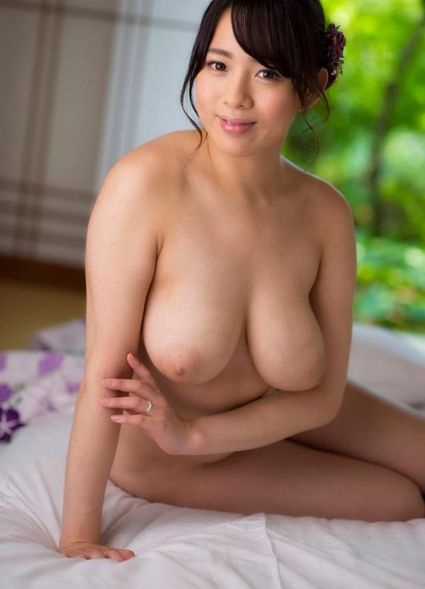熟女系AV女優 妖艶美女の全裸ヌード画像120枚の054枚目