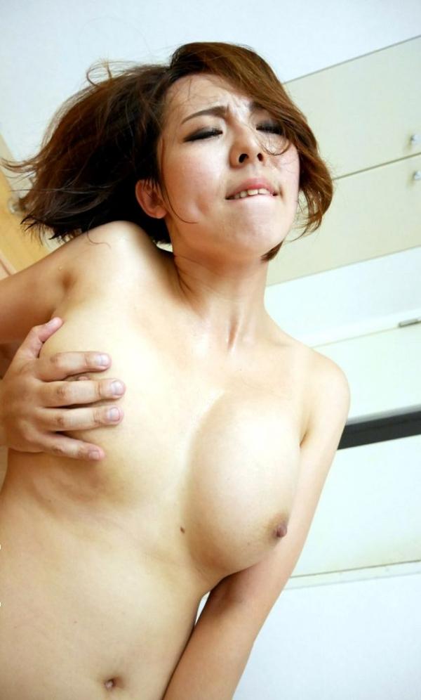 熟女のおっぱい画像 柔らかそうな完熟した乳房40枚の016枚目