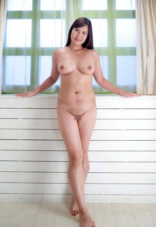 熟女のおっぱい画像 柔らかそうな完熟した乳房40枚の038枚目