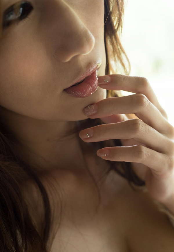 JULIA(ジュリア)美爆乳の美女ヌード画像150枚のa014番