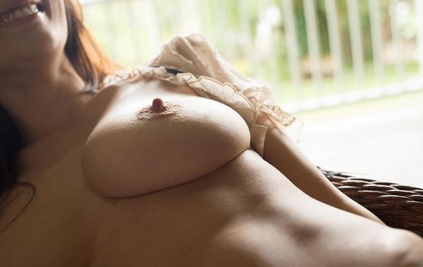JULIA(ジュリア)美爆乳の美女ヌード画像150枚のa024番