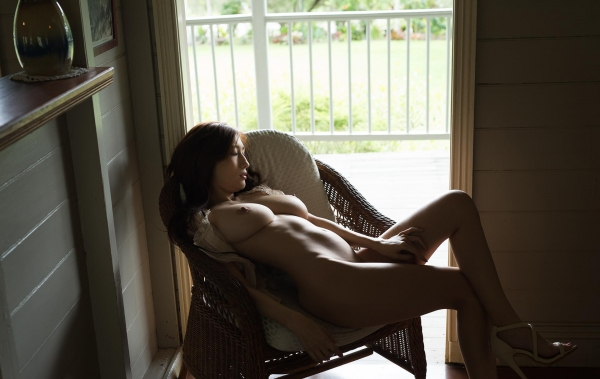 JULIA(ジュリア)美爆乳の美女ヌード画像150枚のa027番