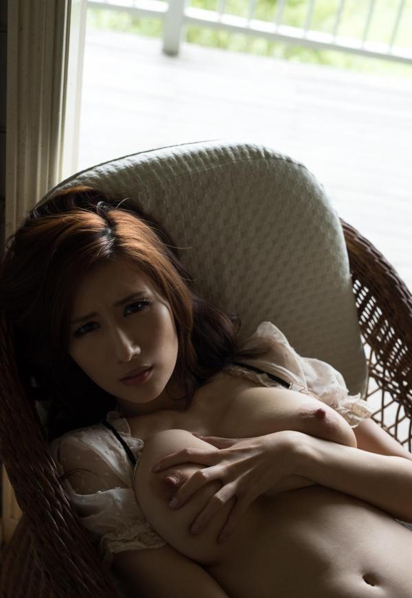 JULIA(ジュリア)美爆乳の美女ヌード画像150枚のa028番