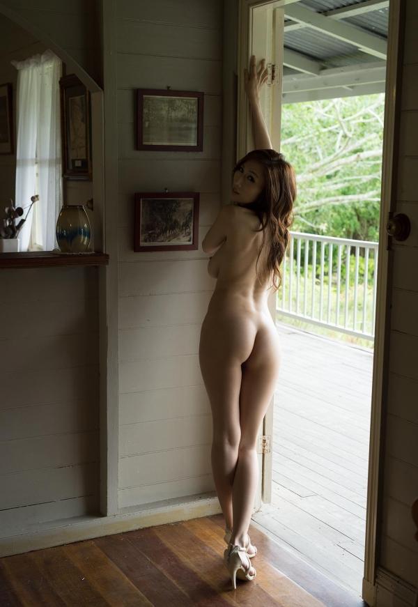 JULIA(ジュリア)美爆乳の美女ヌード画像150枚のa031番