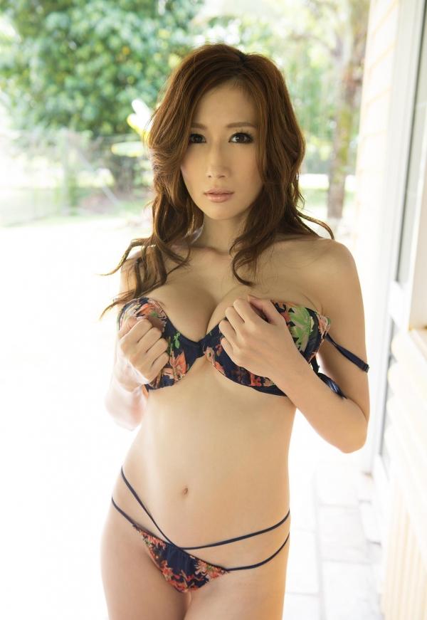 JULIA(ジュリア)美爆乳の美女ヌード画像150枚のa036番