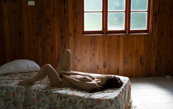 JULIA(ジュリア)美爆乳の美女ヌード画像150枚のa055番