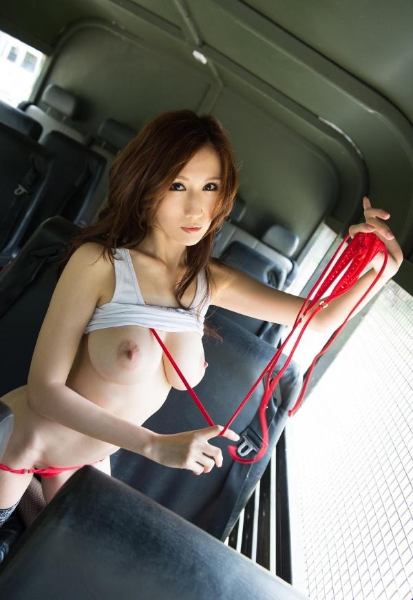 JULIA(ジュリア)美爆乳の美女ヌード画像150枚のa068番