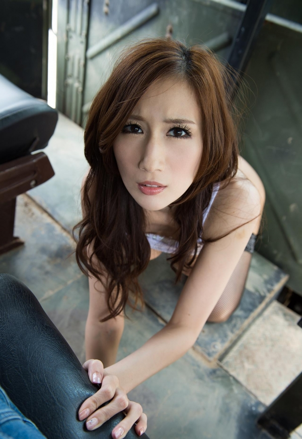JULIA(ジュリア)美爆乳の美女ヌード画像150枚のa083番