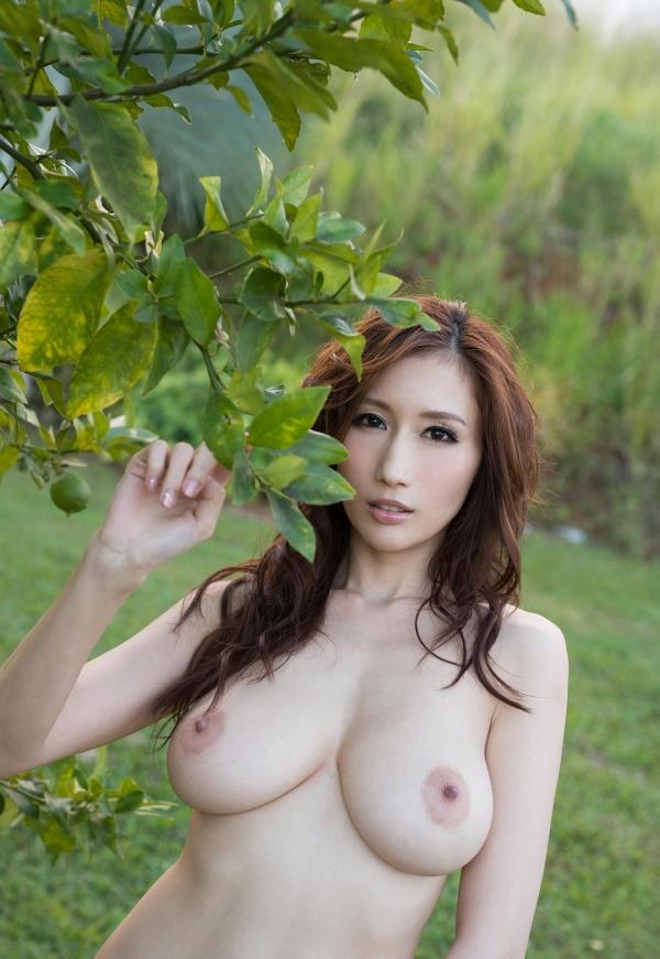 JULIA(ジュリア)美爆乳の美女ヌード画像150枚のa090番