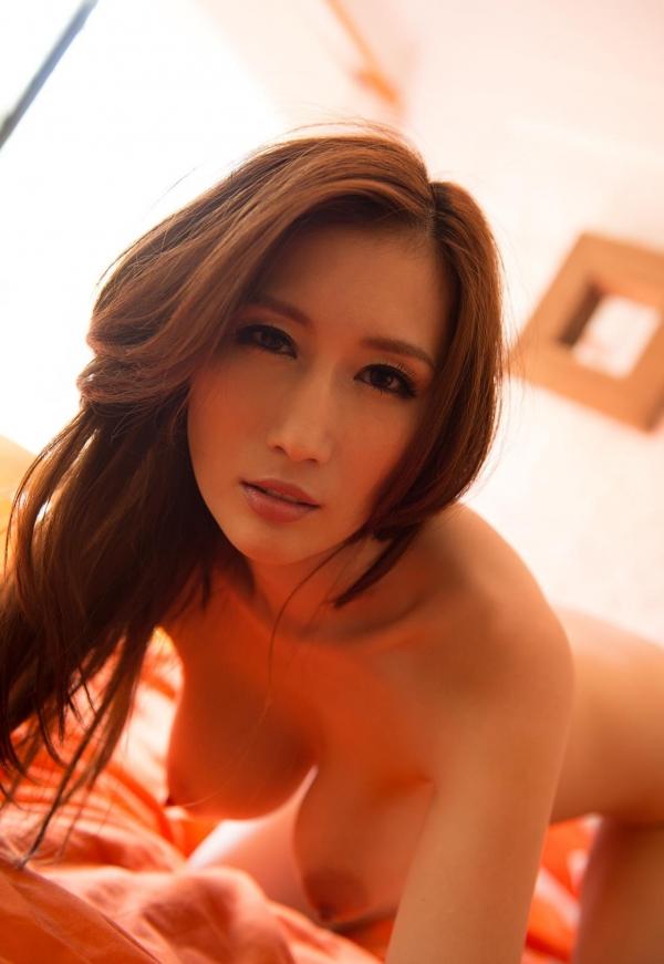 JULIA(ジュリア)美爆乳の美女ヌード画像150枚のa118番