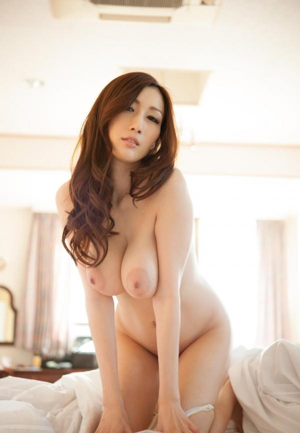JULIA(ジュリア)美爆乳の美女ヌード画像150枚の2