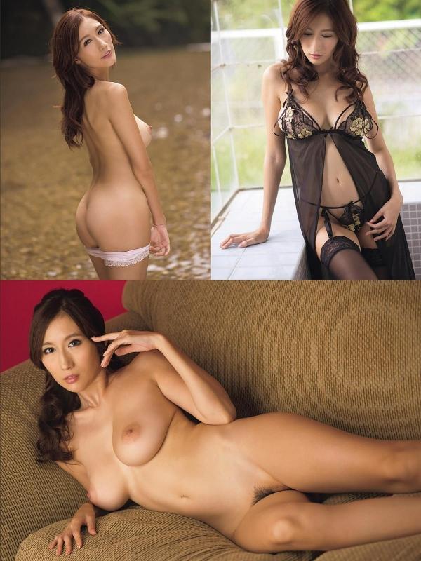 JULIA(ジュリア)美爆乳の美女ヌード画像150枚のc002番