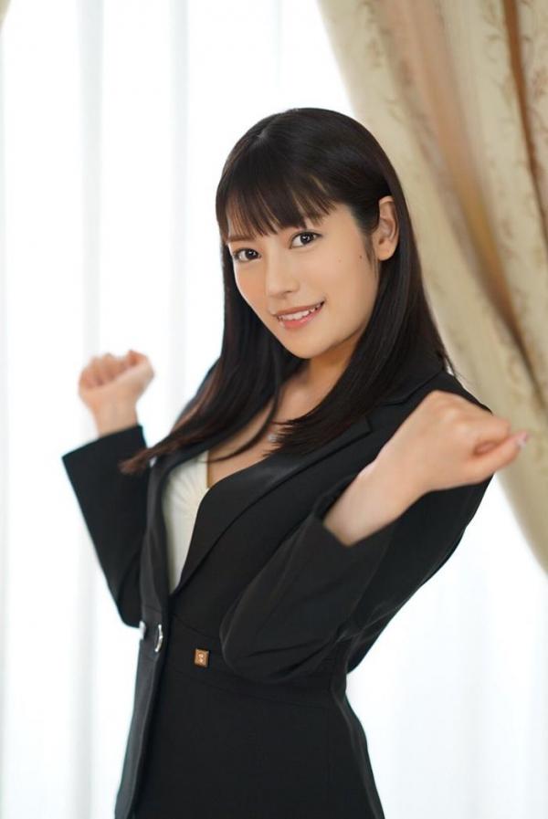 楓カレン(かえでかれん)妖艶さも持つピュア美少女エロ画像58枚のa07枚目