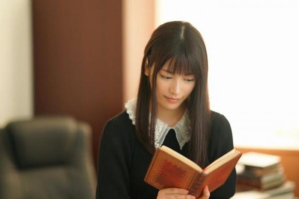 楓カレン(かえでかれん)妖艶さも持つピュア美少女エロ画像58枚のa09枚目