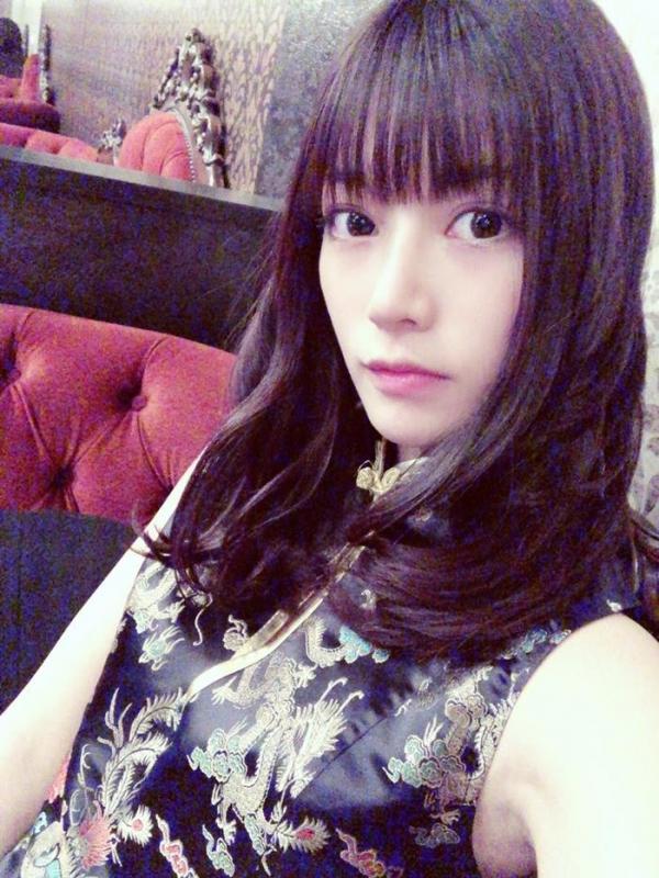 楓カレン(かえでかれん)妖艶さも持つピュア美少女エロ画像58枚のa10枚目