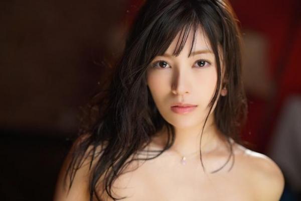 楓カレン(かえでかれん)妖艶さも持つピュア美少女エロ画像58枚のa14枚目