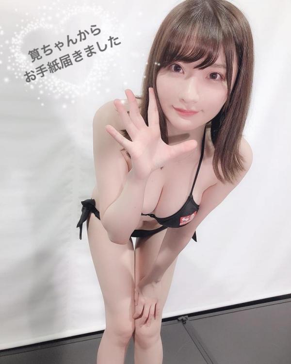 筧ジュン(かけいじゅん)クビレ爆乳美女のエロ画像63枚のa03枚目