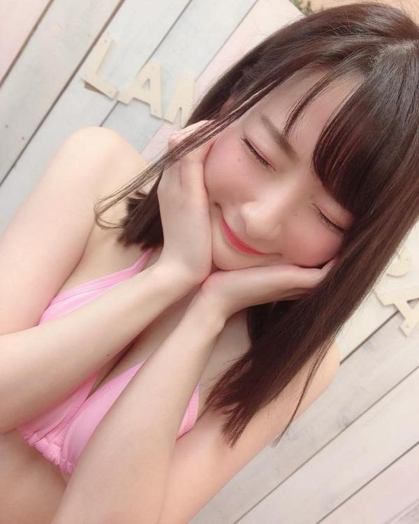 筧ジュン(かけいじゅん)クビレ爆乳美女のエロ画像63枚のa09枚目