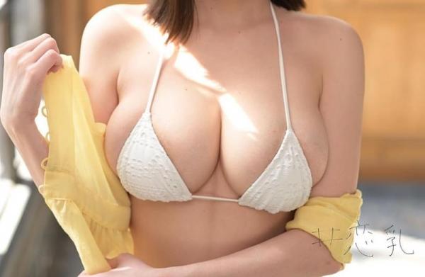 筧ジュン(かけいじゅん)クビレ爆乳美女のエロ画像63枚のa19枚目