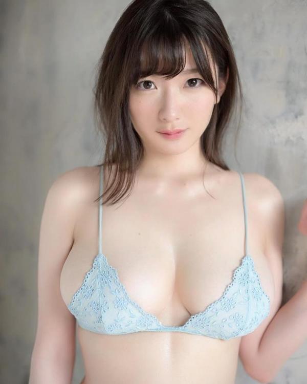 筧ジュン(かけいじゅん)クビレ爆乳美女のエロ画像63枚のa27枚目
