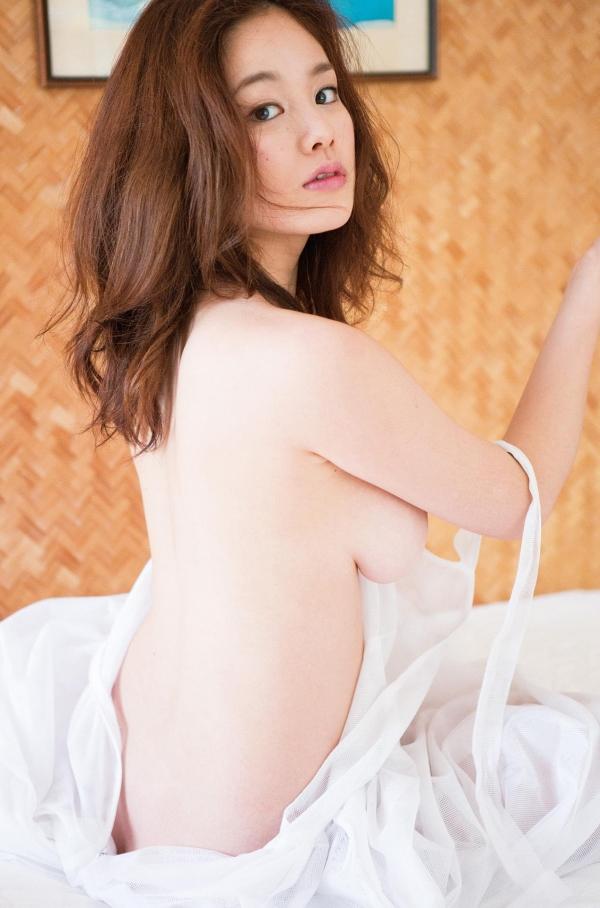 筧美和子 セミヌードと水着下着姿の画像130枚の089枚目