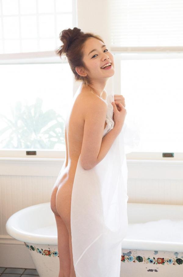 筧美和子 セミヌードと水着下着姿の画像130枚の094枚目