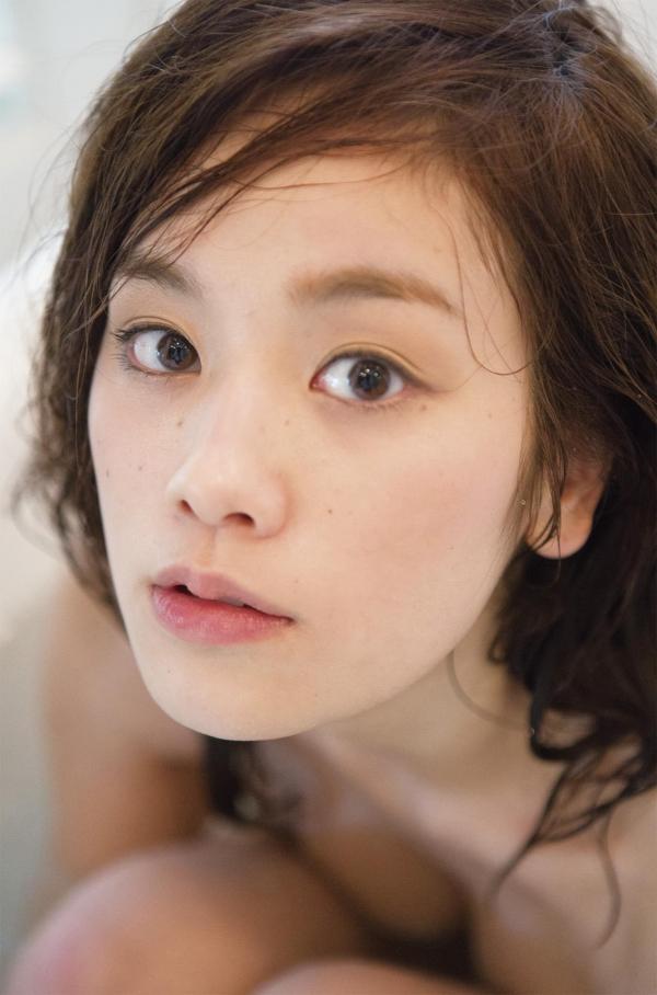 筧美和子 セミヌードと水着下着姿の画像130枚の103枚目