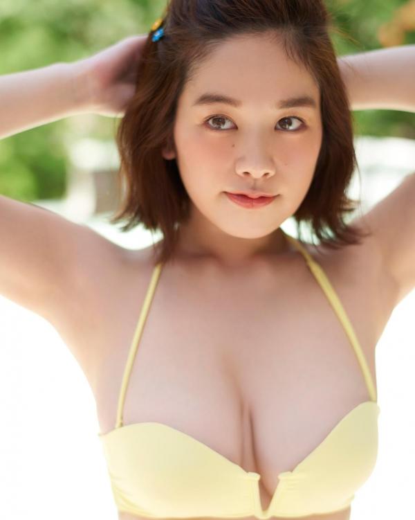 筧美和子 セミヌードと水着下着姿の画像130枚の115枚目