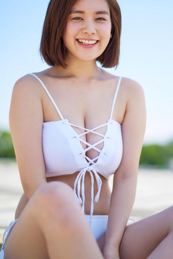 筧美和子 セミヌードと水着下着姿の画像130枚の120枚目