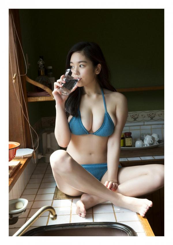 筧美和子 セミヌードと水着下着姿の画像130枚の26枚目