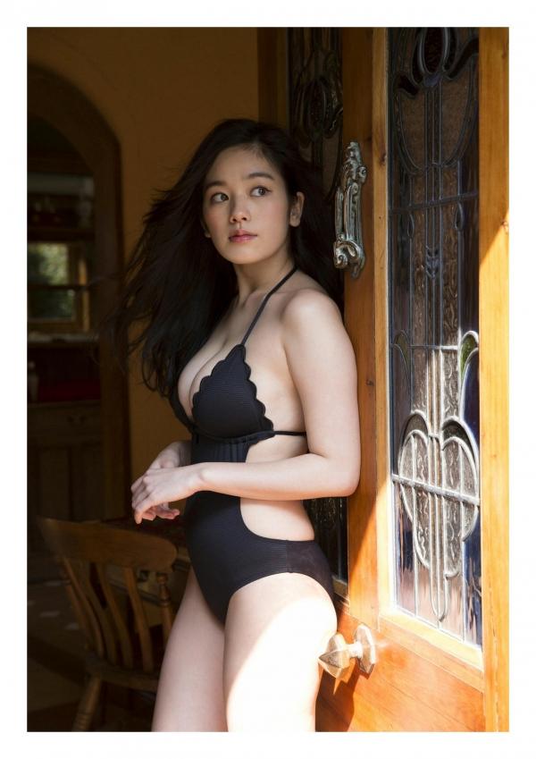 筧美和子 セミヌードと水着下着姿の画像130枚の34枚目