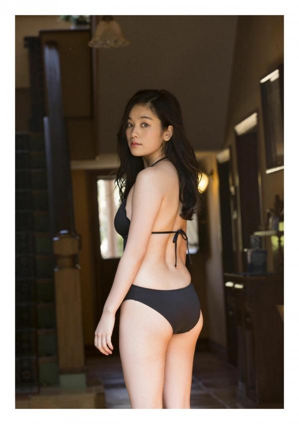 筧美和子 セミヌードと水着下着姿の画像130枚の36枚目