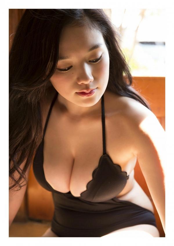 筧美和子 セミヌードと水着下着姿の画像130枚の41枚目