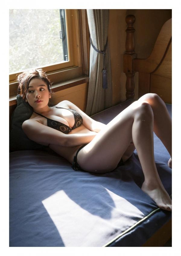 筧美和子 セミヌードと水着下着姿の画像130枚の43枚目