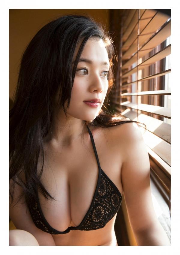 筧美和子 セミヌードと水着下着姿の画像130枚の54枚目