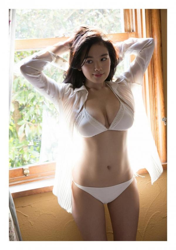 筧美和子 セミヌードと水着下着姿の画像130枚の65枚目