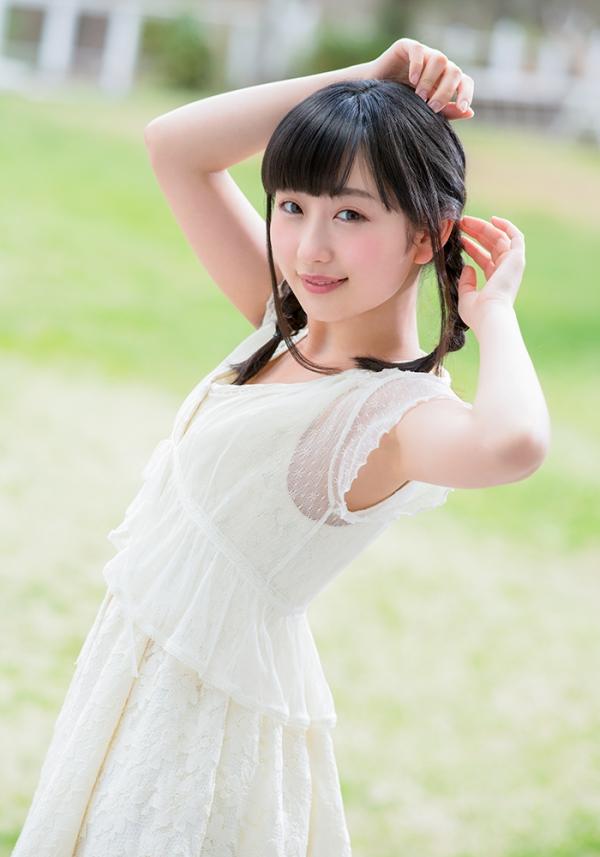 神坂ひなの 黒髪で純朴なロリ美少女エロ画像93枚のa001.jpg