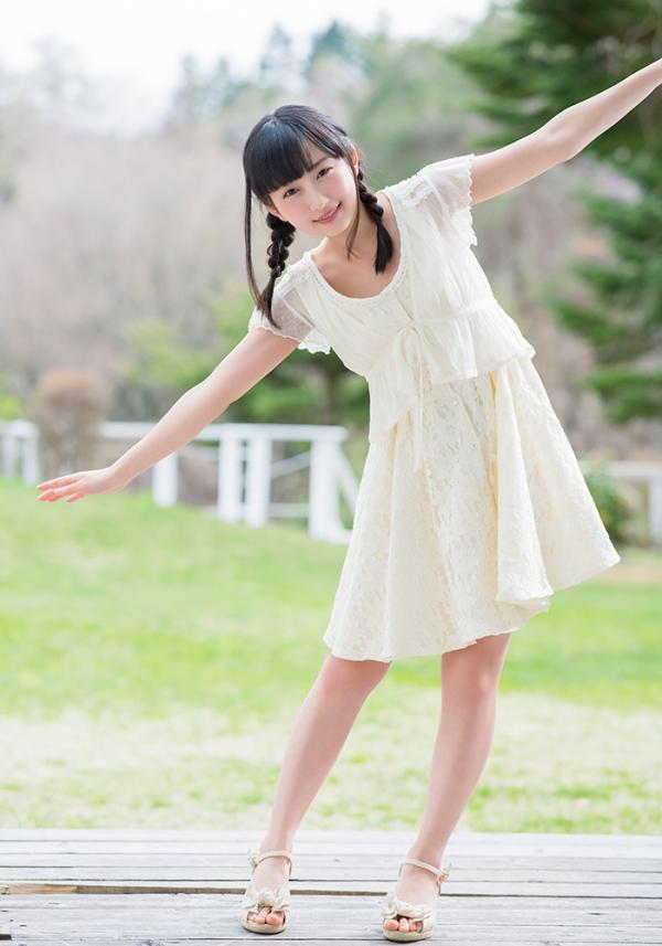 神坂ひなの 黒髪で純朴なロリ美少女エロ画像93枚のa002.jpg