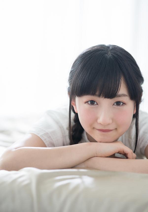 神坂ひなの 黒髪で純朴なロリ美少女エロ画像93枚のa008.jpg