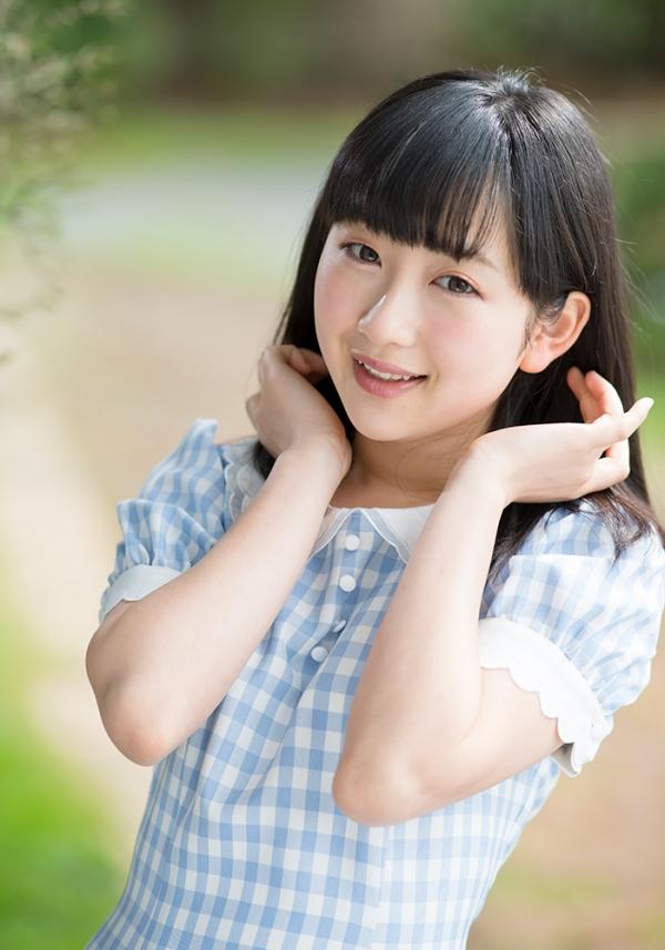 神坂ひなの 黒髪で純朴なロリ美少女エロ画像93枚のa011.jpg