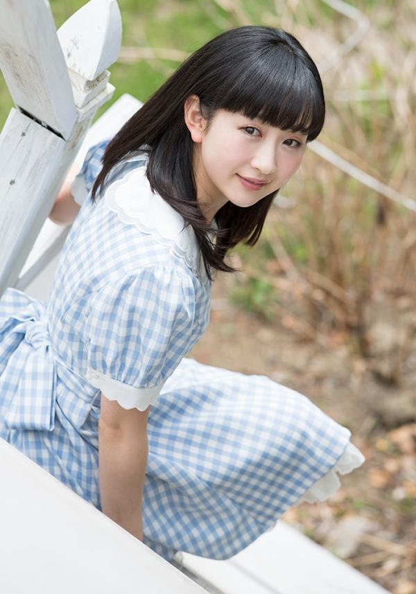 神坂ひなの 黒髪で純朴なロリ美少女エロ画像93枚のa012.jpg